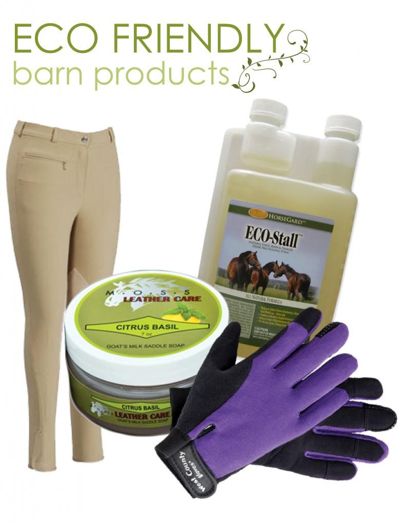 eco friendly diy products eco friendly diy products eco